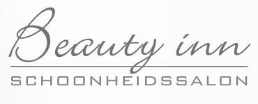 Logo Schoonheidssalon Beauty Inn
