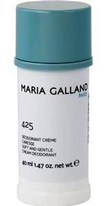 Maria Galland deodorant nr 425